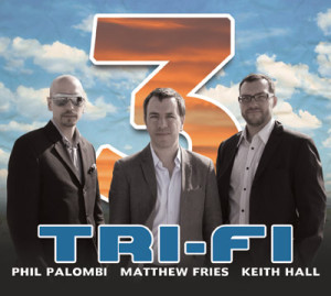 TRI-FI 3